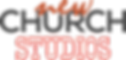 New Church Studios Logo.png