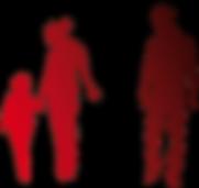 MainThing_Logo_180326image.png