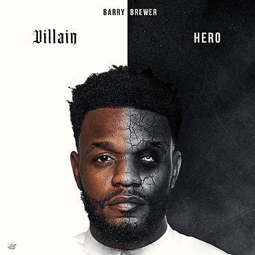 Villian Hero.jpg