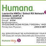 humana supplement card.jpg