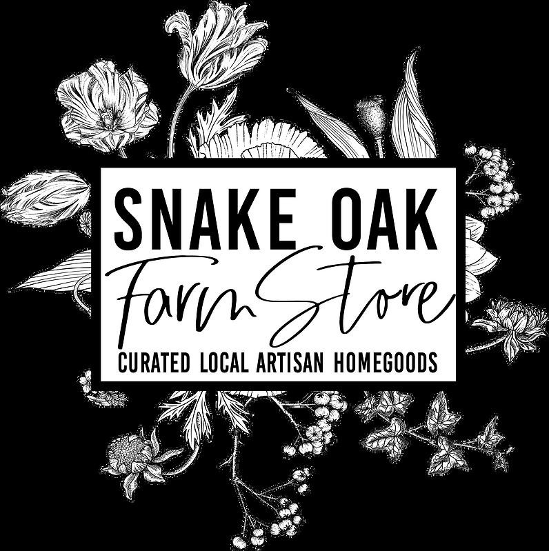 Snake Oak Farm Store Logo.png