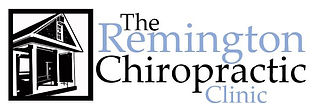 The Remington Chiropractic Clinic Horizo