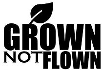 GrownNOTFLOWNLogo.JPG