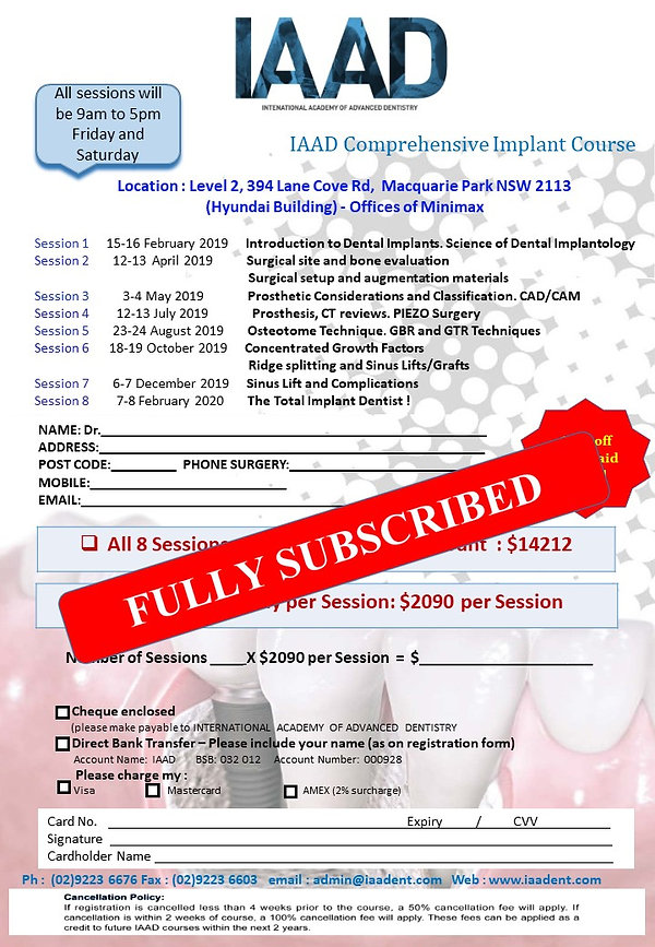 Implant Feb 2019 fully subscribed.jpg