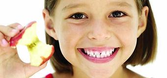 Orthopaedic Orthodontic Treatment