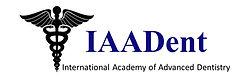 IAADent logo 2018 colour 0307.jpg