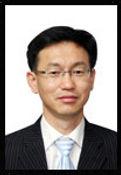 Prof Dong-Seok Sohn IAAD