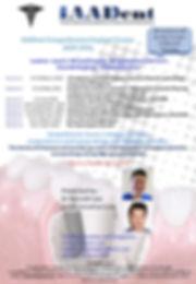 IAADent Implant 2020-2021 1pg.jpg