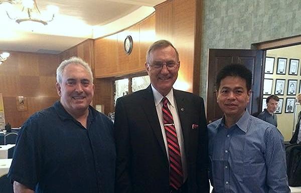 Dr Fraser and Dr Lee with Dr Spahl_edited.jpg