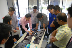 IAADent Implant Course