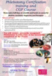Phlebotomy + CGF Certification 2020.jpg