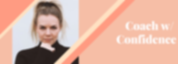 Wix Banner (15).png