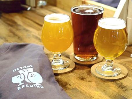 【MLC】ビール越しにみるまちの未来