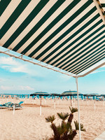 Nettuno, Italy 2019