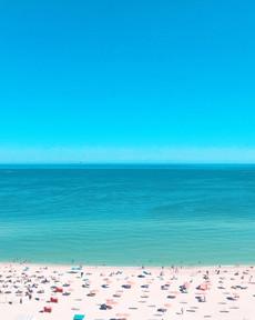 Miami Beach, 2017