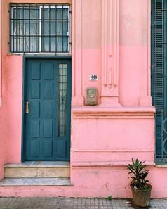 Montevideo, 2019