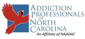 Addiction-Professionals-of-North-Carolin