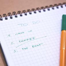 blur-checklist-close-up-131979.jpg