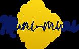 muni-muni logo seul.png