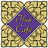 thai cafe logo 2 9219.png