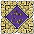 thai cafe logo 2 9219.png