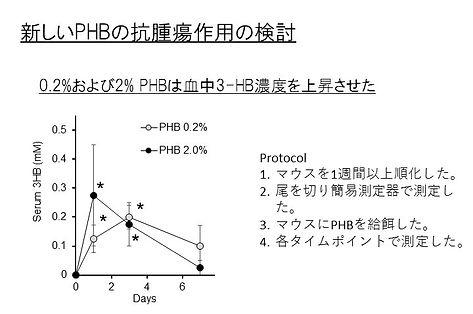 %EF%BC%96%E3%83%BB%EF%BC%91%E6%B0%B8%E6%