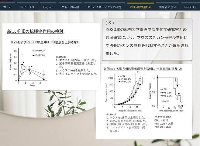 6・6麻布大学データ.jpg