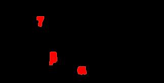ケトン体化学式 の図.png