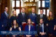 foto kandidaatsfractie.jpg
