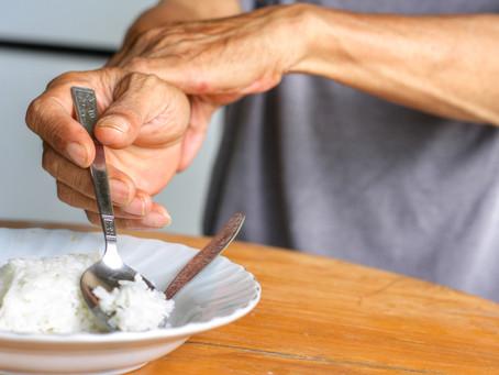 Claves para enfrentar la enfermedad de Parkinson