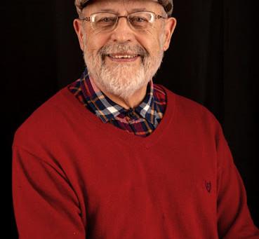 Miembro Emérito: Dr. Aurelio De Los Reyes García Rojas