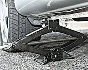 car-jacks-for-sale[1].jpg