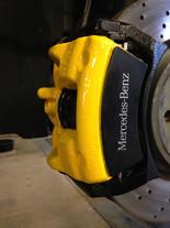 brembo-caliper-covers-new-yellow-brake-c