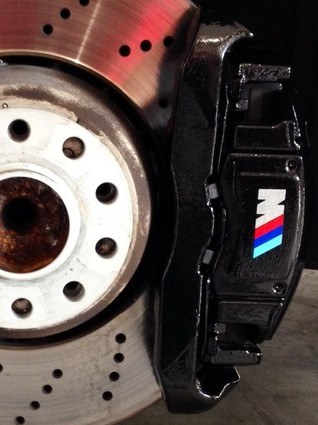 394106d1395675917-brake-calipers-painted