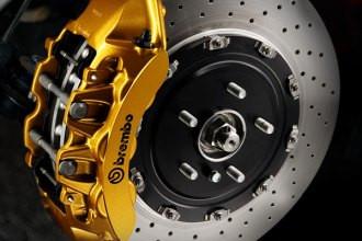 performance-brake-calipers.jpg