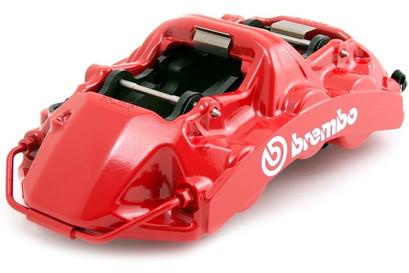 brembo-2[1].jpg
