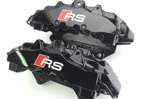 audi-rs6-refurbished-brake-calipers[1].j