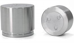 What is it -brake caliper piston_1_0[1].