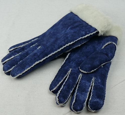 Fingerhandschuh  JEANS