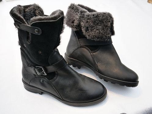 Winterstiefel Timberlayk