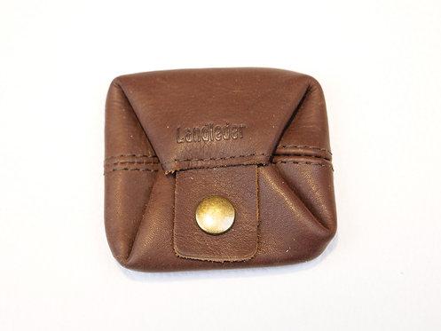 Geldbörse Mini