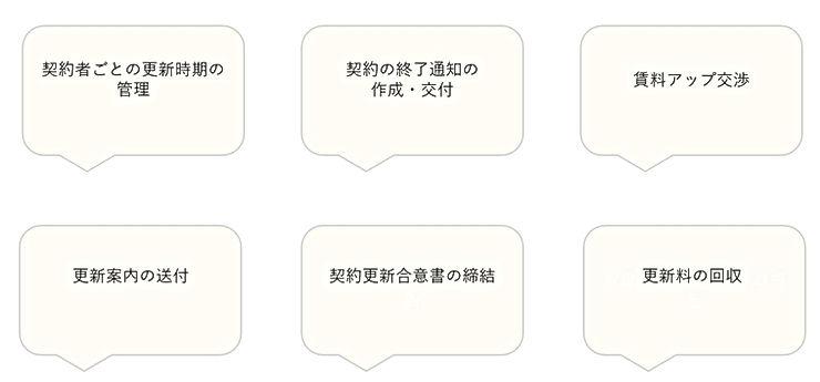 新しい表3.jpg