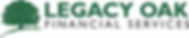 Legacy Oak Financial.png