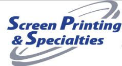 Screen Printing Logo with Contact.JPG