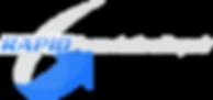 Rapid foundation repair logo (1).png
