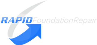 Rapid foundation repair logo (1).png