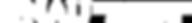 NAU-Logo-AlumniFoundation-FullHoriz-lr-r