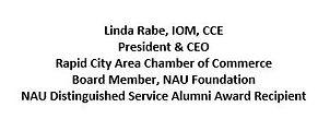 Linda Rabe.JPG