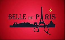 Belle de Paris Round Rock Sponsor.JPG