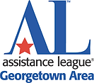 Assistance League Georgetown.png
